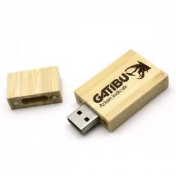 USB Gatibu 'Azken Indioak'