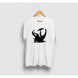 T-Shirt Logo Azken Indioak...