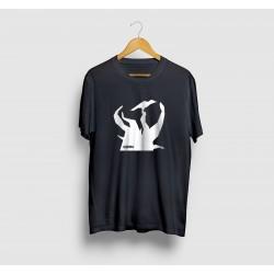 Samarreta Logo Azken...