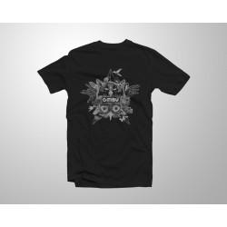 Camiseta Aske Maitte -...
