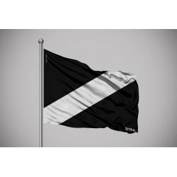 Bandera ZETAK