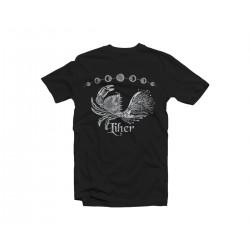 T-Shirt Karramarro -wide...