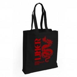 "Tote Bag ""Hemen Herensugea..."