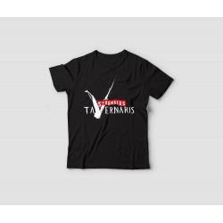 T-Shirt Children -...