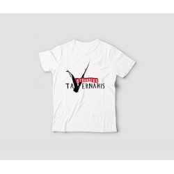 T-Shirt children...