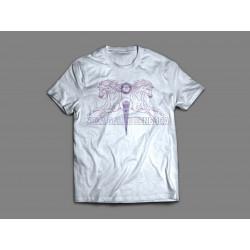 """Camiseta """"Nola galdu denbora"""""""
