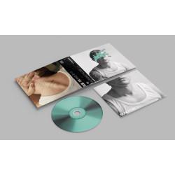 CD digipack Skakeitan 'Nola...