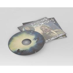 CD Lendakaris Muertos...