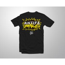 """Kamiseta """"Antifa Dance""""  -..."""