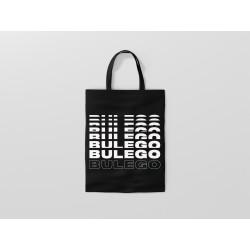 Tote Bag Bulego