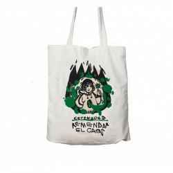 Tote Bag KeTeKalles