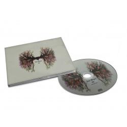 CD Zea Mays 'Da'
