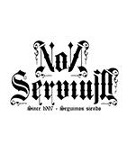 Non Servium