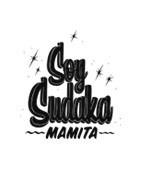 Soy Sudaca